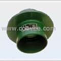 供應套管防水套管剛性防水套管
