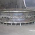 供應柔性防水套管