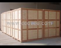 鎮江木箱木托盤長期供應