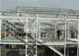 深圳鋼結構工程設計,鋼結構工程施工