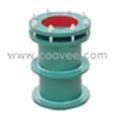 柔性防水套管剛性防水套管