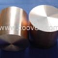 C18150铬锆铜板铬锆铜棒铬锆铜管