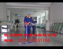 杭州保洁托管