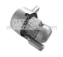 工業吸塵設備專用高壓軸流氣泵